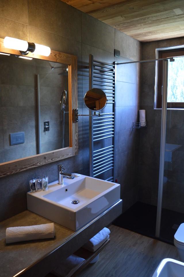 orobie resort hotel centro benessere val brembana