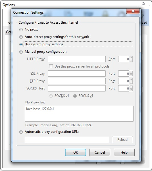 Download super vpn free apk