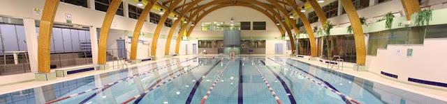 piscine espadon