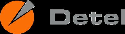 Detel Logo Image