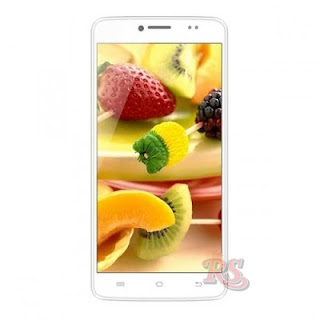 Download Vodafone P100-A Stock ROM