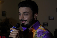 Jaat Ki Jugni  Ek Vispak Prem Kahaani   TV Show Stills Exclusive Pics ~  027.JPG