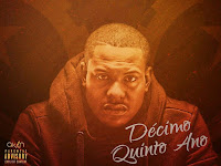 Kid Mc - De Que Lado Tu Estas | Download