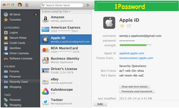 1password-manager-for-apple