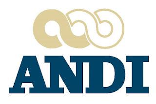 La Andi alerta por ingreso de acero al país que no cumple normas técnicas