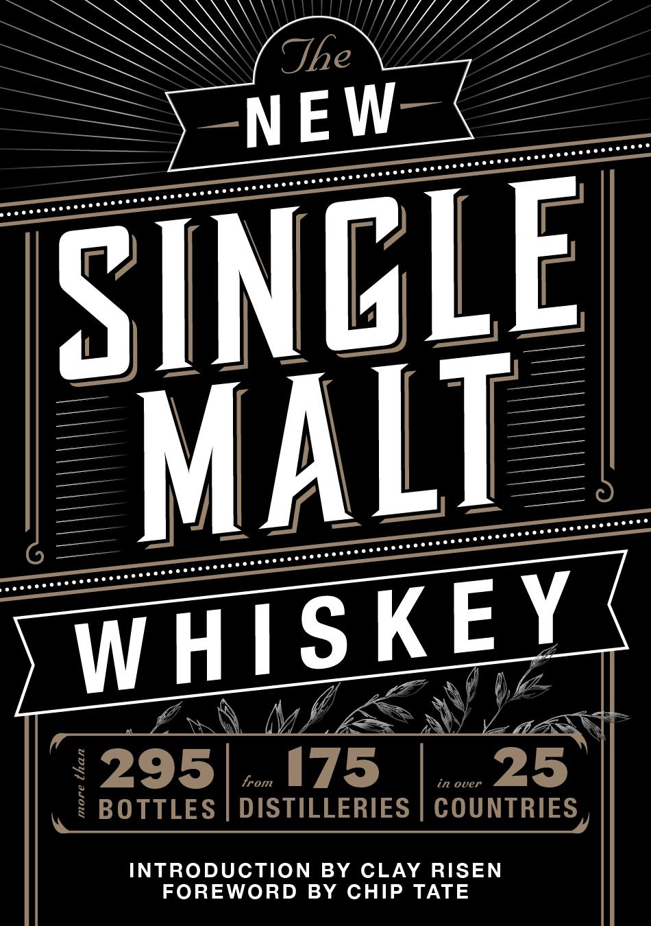 east coast wineries gotham single malt whiskey new york produces