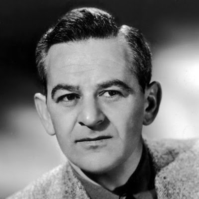 Image result for the big country MOVIE director william wyler