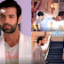 New Twist To Unfold In Star Plus Show Ishqbaaz
