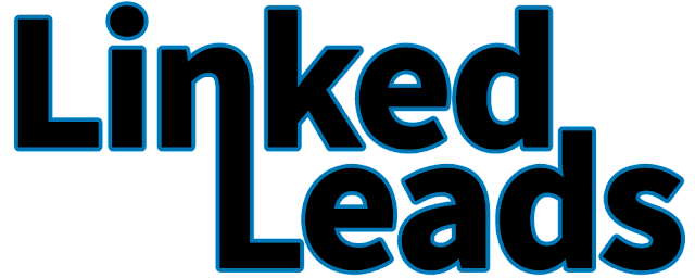 Linked Leads [Automated LinkedIn Lead Generation]