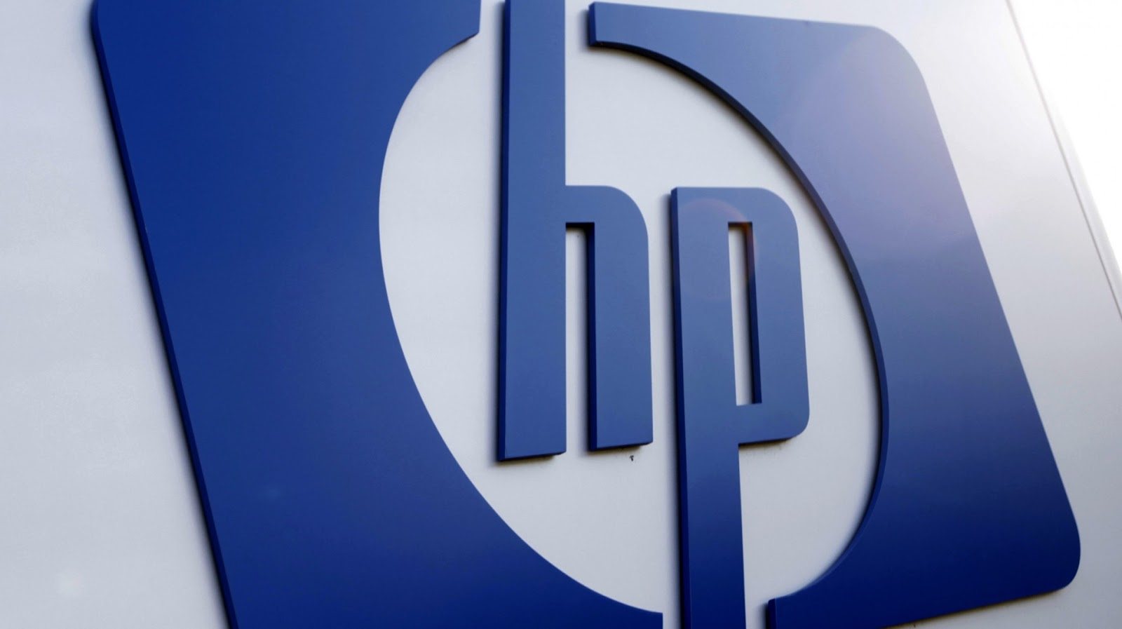 Hp Recruiting Freshers As Entry Level Systems Engineer At Bangalore