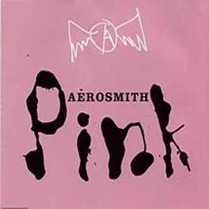 Download MP3 - AEROSMITH - Pink