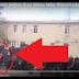 Παραστρατιωτική οργάνωση Ερντογαν κι ISIS κατα των Κούρδων (Βίντεο)