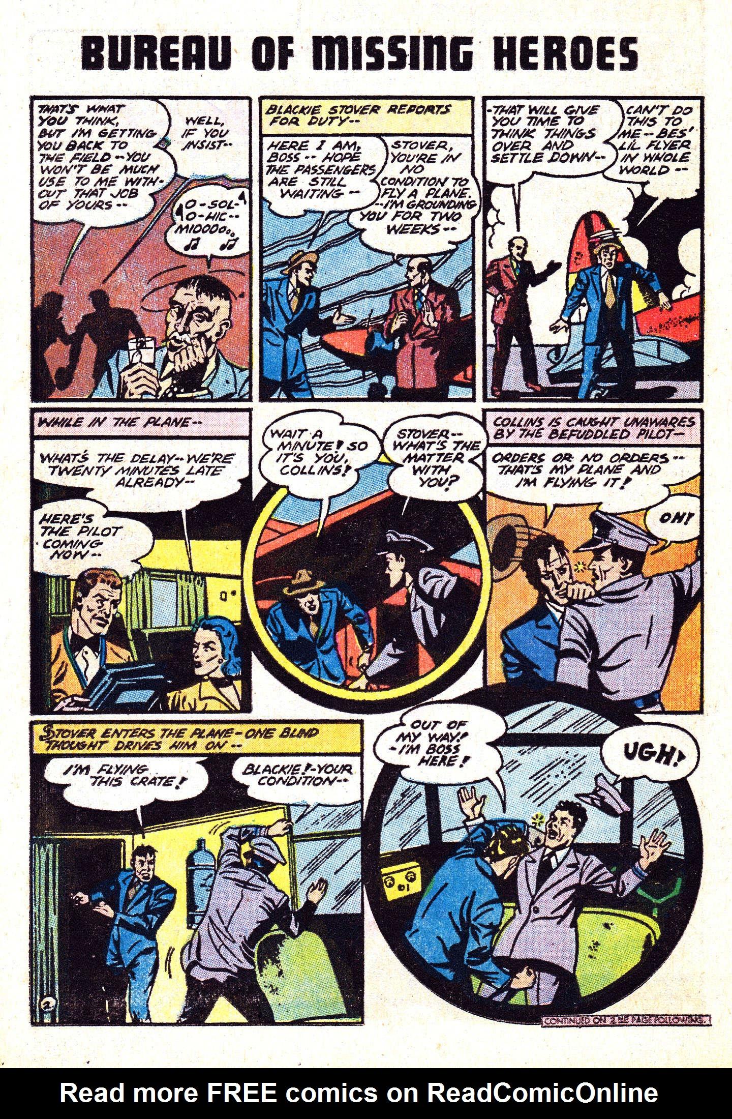 Read online World's Finest Comics comic -  Issue #212 - 32