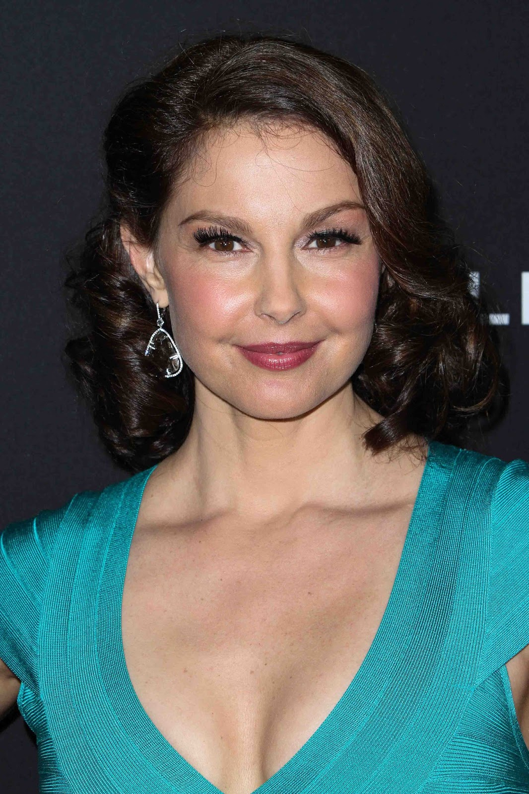 ashley judd pictures dirty