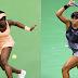 US Open Tips: Day 13 – Women's Final