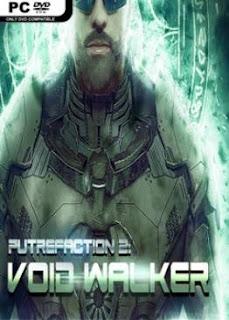 descargar putrefaction 2 void walker pc full no español mega.
