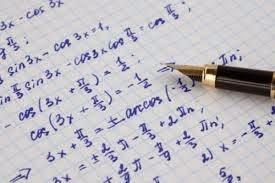 images%2B%284%29 - إصلاح تمارين الكتاب المدرسي: كتاب الرياضيات السنة السادسة من التعليم الأساسي
