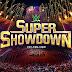 Três combates adicionados ao Super ShowDown