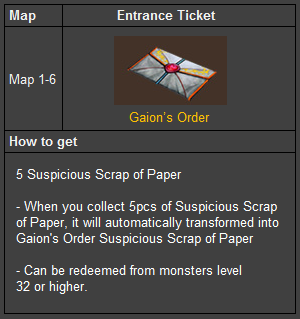 [Image: ticket+1.png]