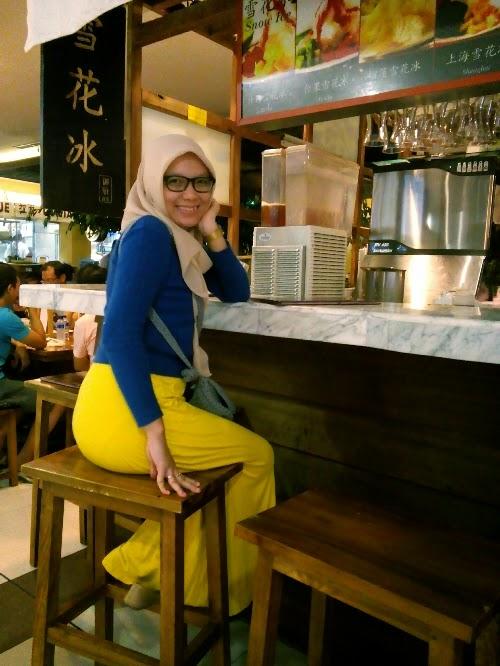Mix-match-blue-and-yellow