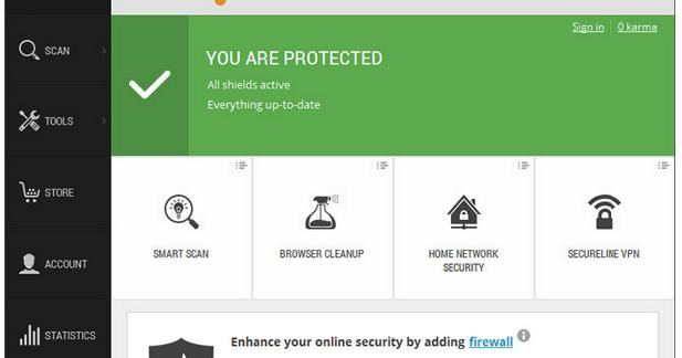 windows xp antivirus offline installer