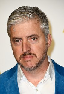 Anthony McCarten. Director of Death of a Superhero