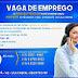 Vaga de Emprego - Estagiários para o Atendimento em Call Center na Infovale em Registro-SP