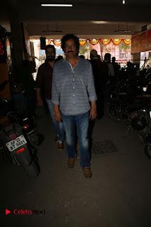 Shatamanam Bhavathi Platinum Disc Function Stills  0052.jpg