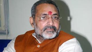 Spotlight : Former BCCI GM MV Sridhar Passes Away