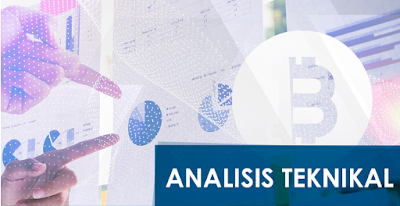 Apa itu Analisis Teknikal? Technical Analysis merupakan