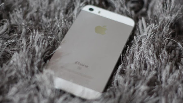 The-new-iPhone-is-being-made-in-India-it-will-meet-soon-next-year