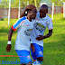 AZAM FC YATINGA NUSU FAINALI KOMBE LA TFF BAADA YA KUIPIGA 1-0 KAGERA SUGAR KAITABA