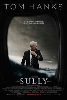 Watch Sully (2016) movie free online