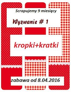 http://hubka38.blogspot.com/2016/04/scrapujemy-przez-9-miesiecy.html