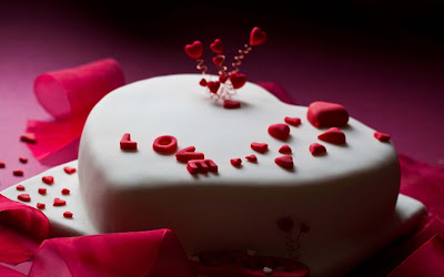 love-cake-for-your-heart-images