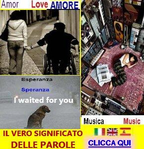 http://amor71.blogspot.it/2015/01/il-vero-significato-della-parole.html