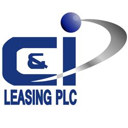 C & I Leasing Plc Recruitment Portal