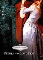 http://smallreview.blogspot.com/2011/06/spotlight-list-fairy-tale-retellings.html