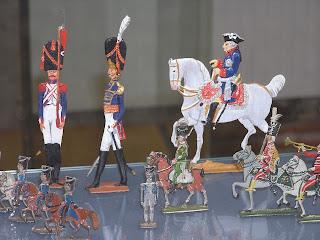 Оловянные солдатики в XVIII веке в Европе и обеих Америках 22-TTS-Tin_toysoldier