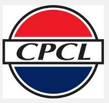 Chennai Petroleum Corporation Limited Hiring Engineer & More Vacancies - Last Date 30th July 2016