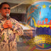Bupati MTB Nilai Pernyataan Oknum Anggota DPR Maluku Sesatkan Warga