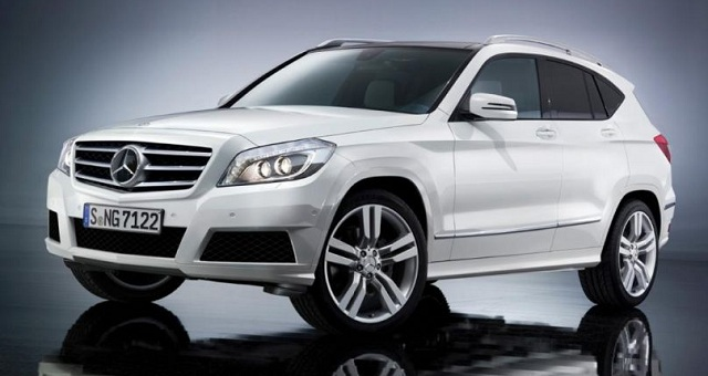 Get The Latest Reviews Of 2016 Mercedes Benz Glc Cl Find Prices Ing Advice Pictures Expert Ratings Safety Features Specs And Price