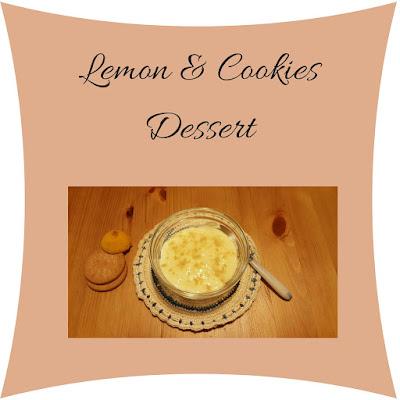 http://keepingitrreal.blogspot.com.es/2016/04/lemon-cookies-dessert-recipe.html