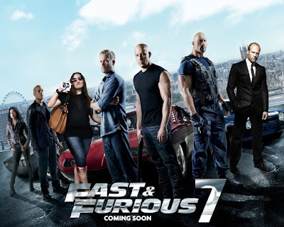 Watch Fast and Furious 7 Full Movie Download Free in 720p Brrip