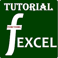 Excel Functions Tutorial Easy