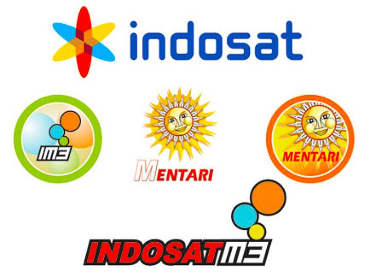 Bisakah Cara Transfer Pulsa Dari Indosat Ke Telkomsel Ni Solusinya
