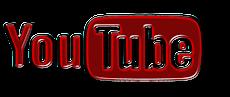 Cara Download Video Di Youtube Tanpa Aplikasi 100% Terbukti