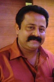 Actor Manoj Pillai Passed Away