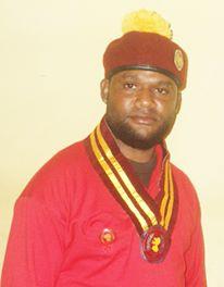 Aktivis Papua Tolak Kehadiran HTI di Papua