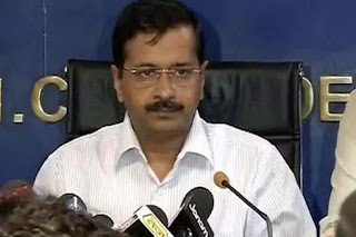 kejriwal-disappointed-over-20-aap-mlas-disqualification